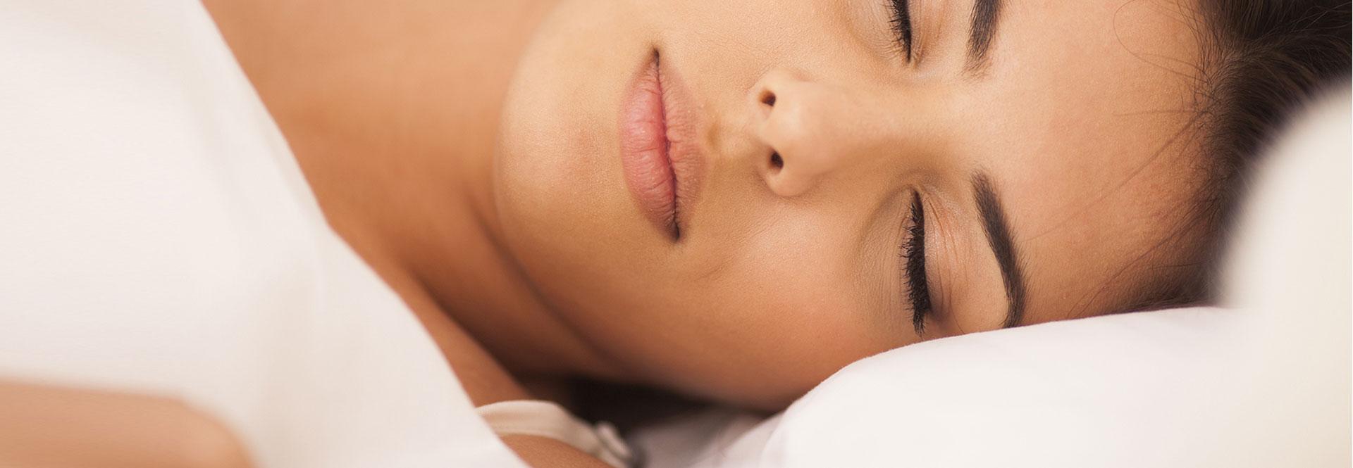 Sleep Dentist Escondido